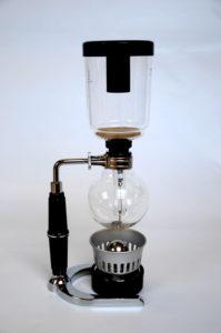 HARIO–Kaffee-Syphon_Technica_240ml