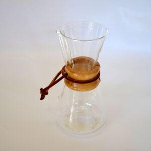 CHEMEX – Woodneck 2 Cup