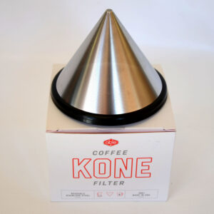 Able–Kone_Filter_V3_fuer_CHEMEX