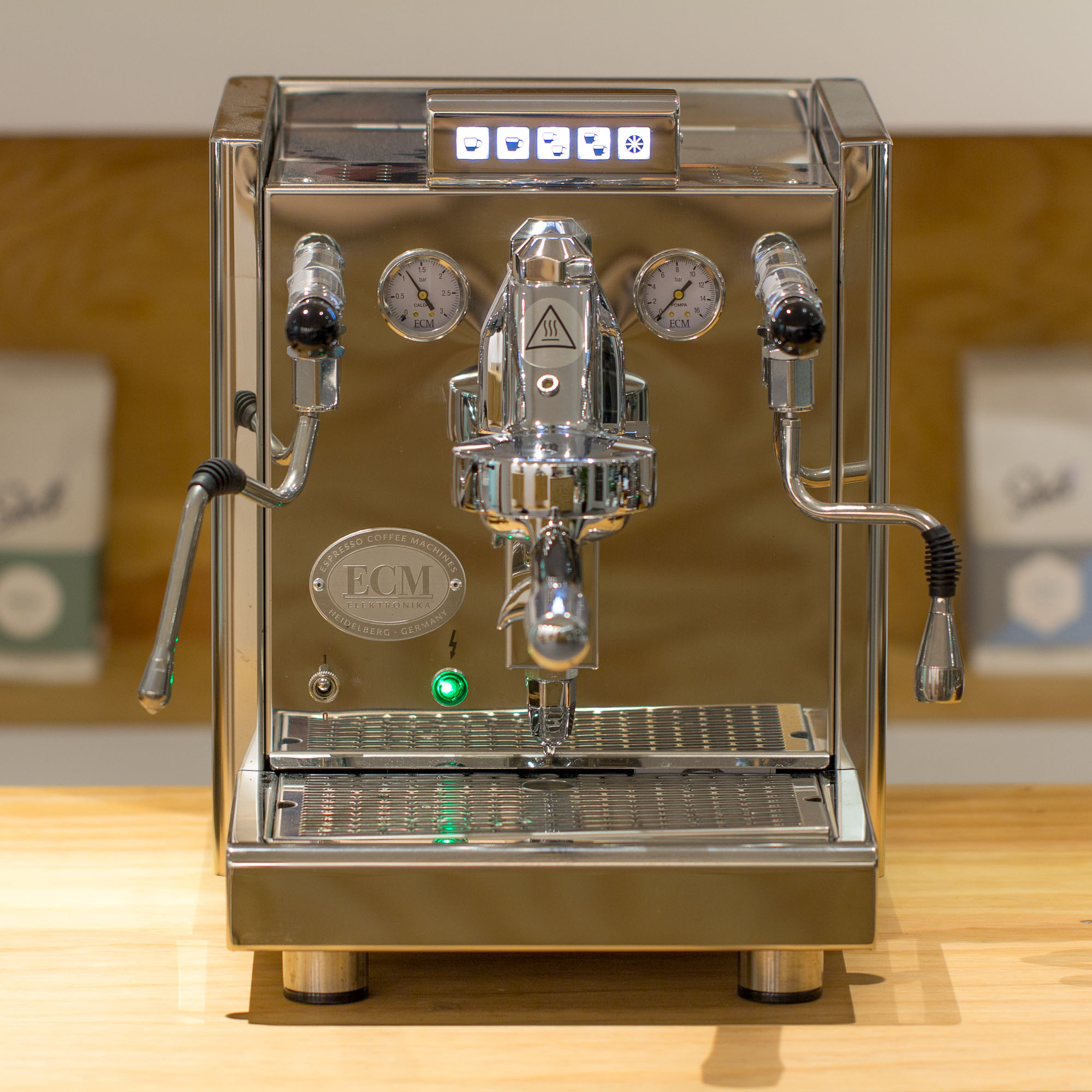 produktvergleich kaffeewerkstadt z rich kaffeemaschinen und spezialit tenkaffee. Black Bedroom Furniture Sets. Home Design Ideas
