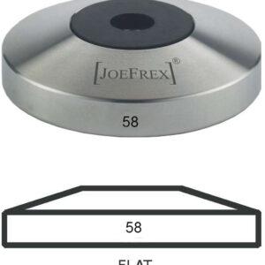 JoeFrex- Tamperbasis Flat