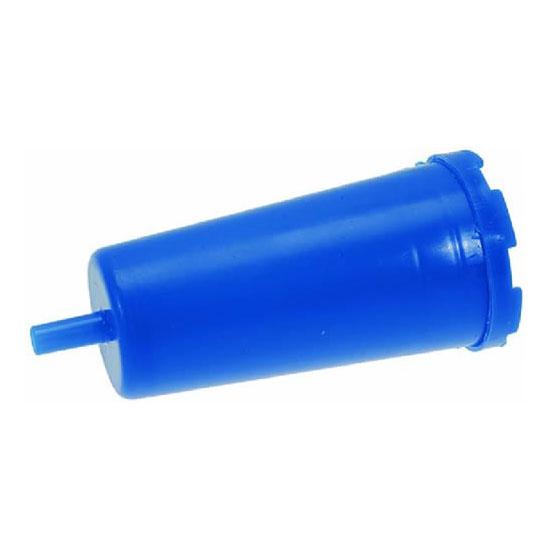 Bilt - Nical 450 Wasserenthärter