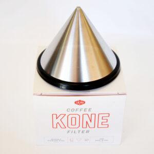 Able-Kone-Filter V3 für CHEMEX