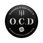 OCD - Leveling Tool
