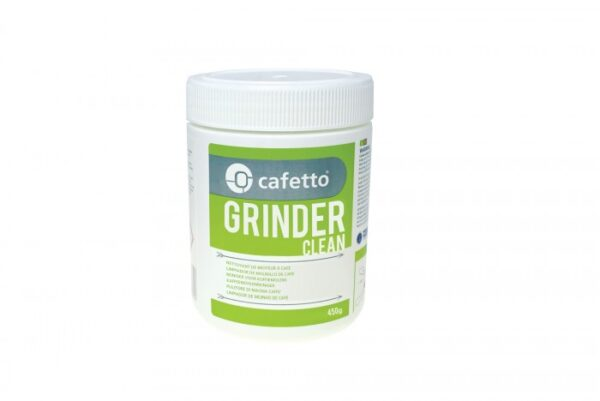 Cafetto - Grinder Clean