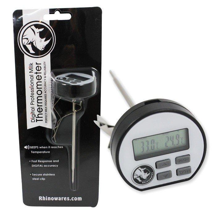 Rhinowares - Thermometer