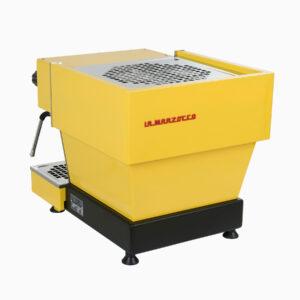 La Marzocco Linea Mini V2 – Gelb