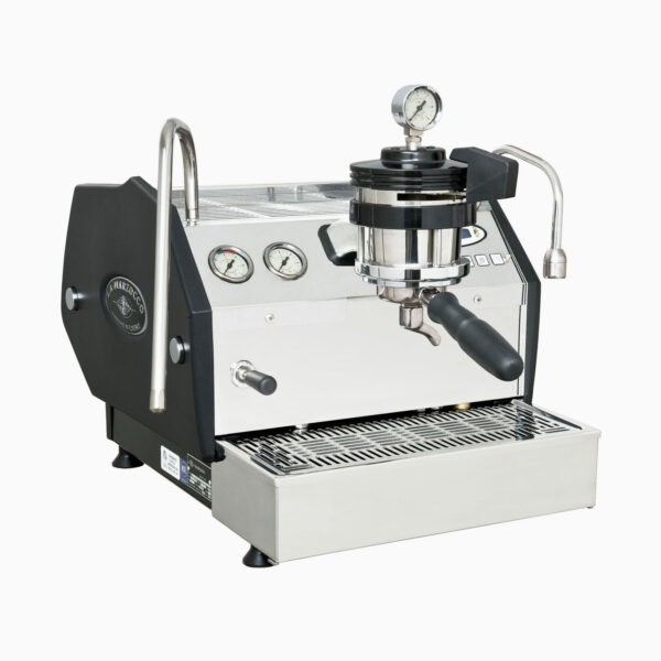 La Marzocco – GS3 MP