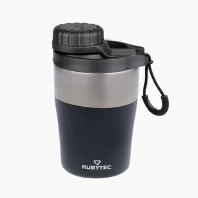 Rubytec Kaffeebecher 200 ml