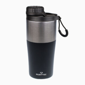 Rubytec Coffee Cup 350 ml