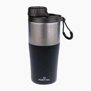 Rubytec Kaffeebecher 350 ml